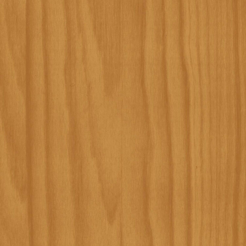 Farbpalette Wandfarben Braun Obi Gasflasche: OBI Holzschutz-Lasur Lärche 750 Ml Kaufen Bei OBI