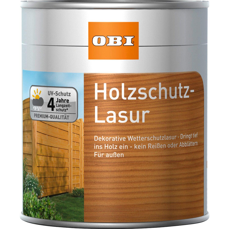 holz-lasuren kaufen bei obi - obi.ch