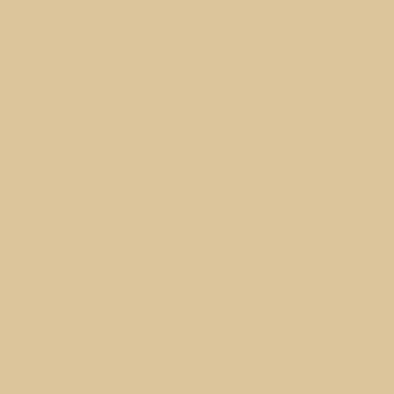obi 2in1 buntlack beige gl nzend 375 ml kaufen bei obi. Black Bedroom Furniture Sets. Home Design Ideas