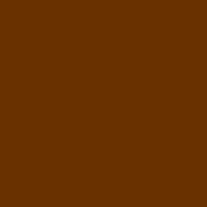 Farbpalette Wandfarben Braun Obi Gasflasche: OBI Fussbodenfarbe Nussbraun Seidenglänzend 750 Ml Kaufen