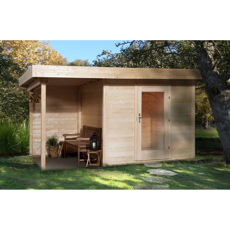 gartenhaus kunststoff ikea swalif. Black Bedroom Furniture Sets. Home Design Ideas