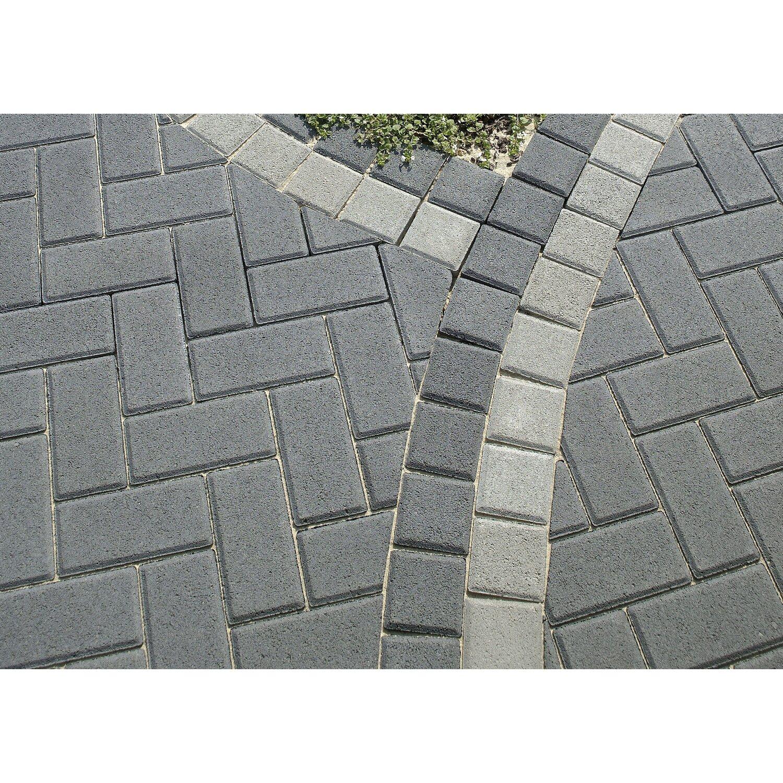 pflastersteine granit 10x10 | granit pflastersteine granitpflaster