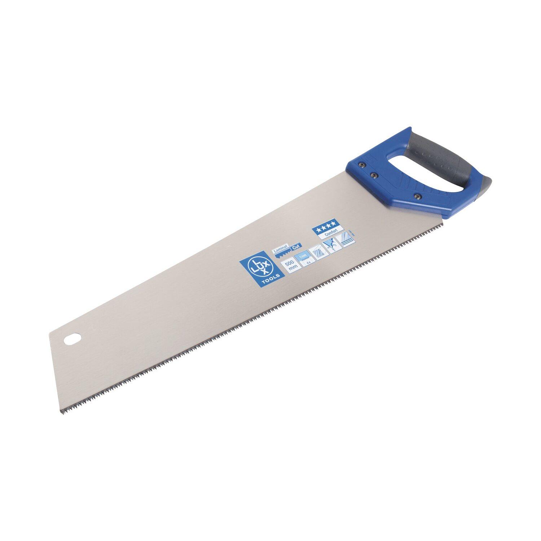 lux laminatsäge 500 mm comfort kaufen bei obi