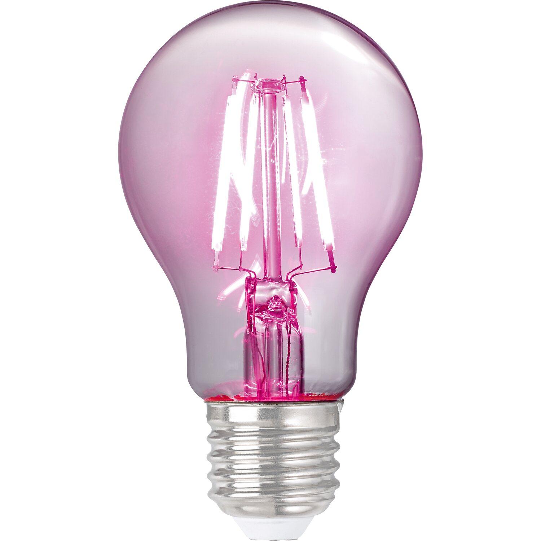 Led Lampen Obi Led Lampen