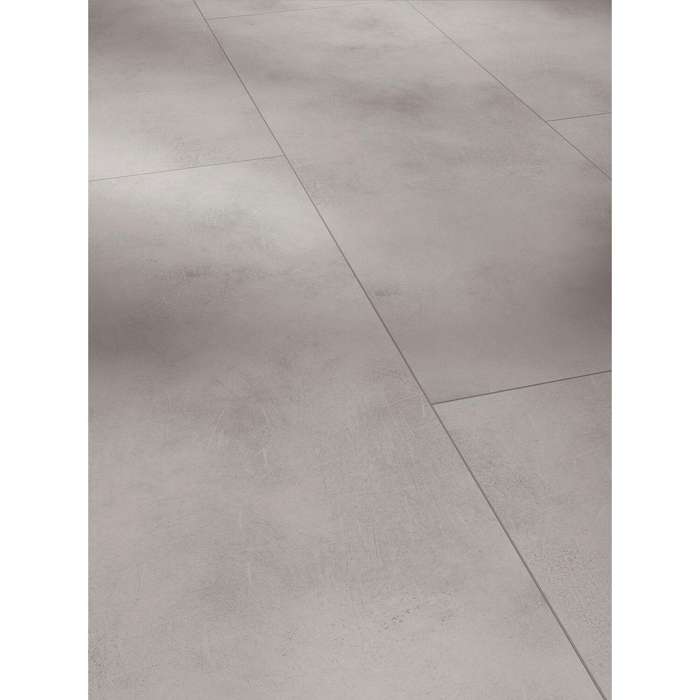 laminat betonoptik klick laminat classen visiogrunde beton grau with laminat betonoptik. Black Bedroom Furniture Sets. Home Design Ideas