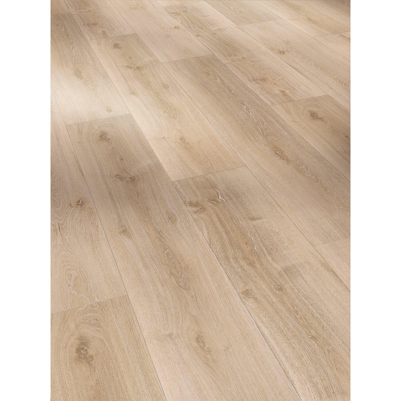 parador vinylboden basic 4 3 eiche royal hell gek lkt kaufen bei obi. Black Bedroom Furniture Sets. Home Design Ideas
