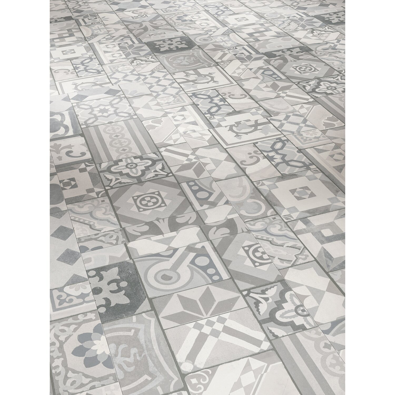 vinylboden vintage. mehr ansichten with vinylboden vintage. good der