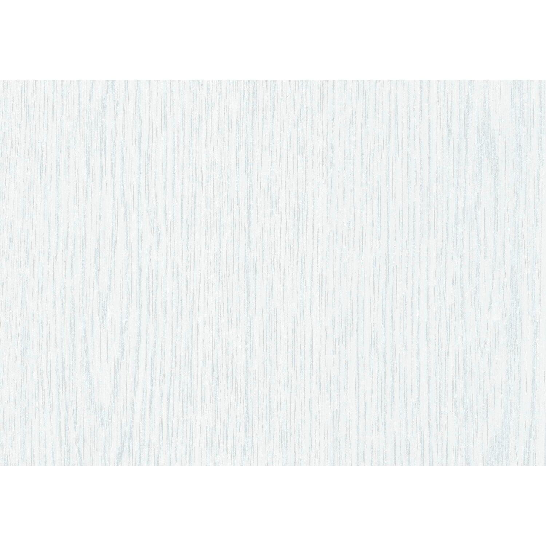 D c fix klebefolie whitewood 67 5 cm x 200 cm kaufen bei obi - Dc fix tischdecken ...