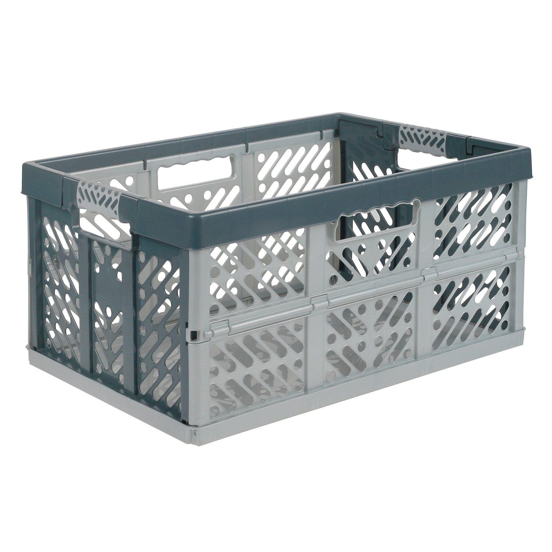 Top Aufbewahrungsboxen kaufen bei OBI - OBI.ch DQ83