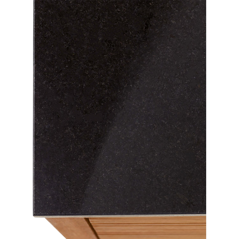 obi outdoor schrank chelsea 50 cm x 50 cm kaufen bei obi. Black Bedroom Furniture Sets. Home Design Ideas