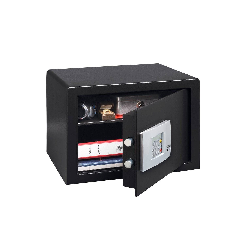 burg w chter m beltresor safe p 3 e kaufen bei obi. Black Bedroom Furniture Sets. Home Design Ideas