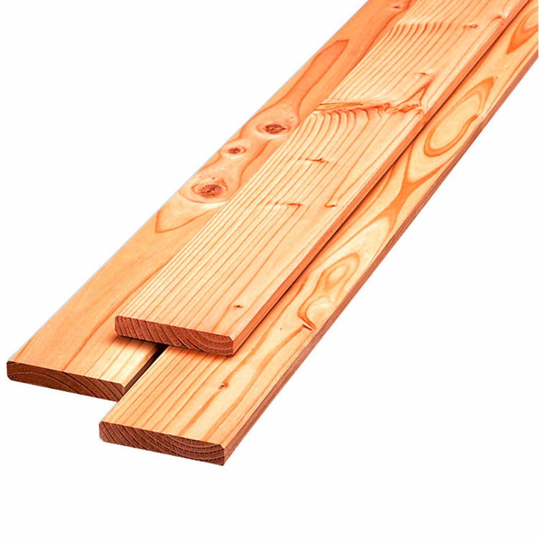 Holzbretter kaufen bei obi - Holzbohlen kaufen obi ...