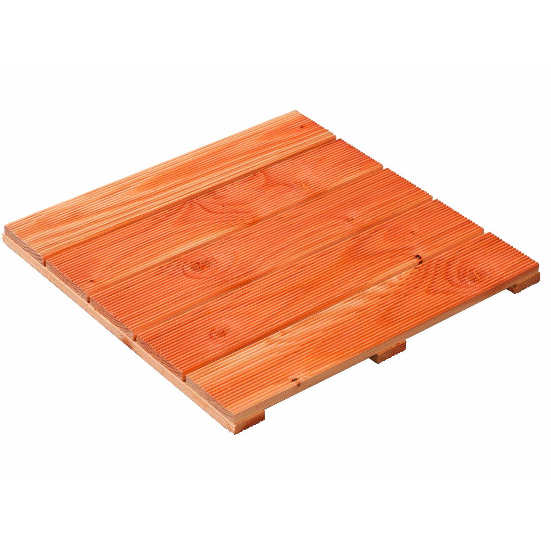Klick fliesen küche  Holzplättli kaufen bei OBI - OBI.ch