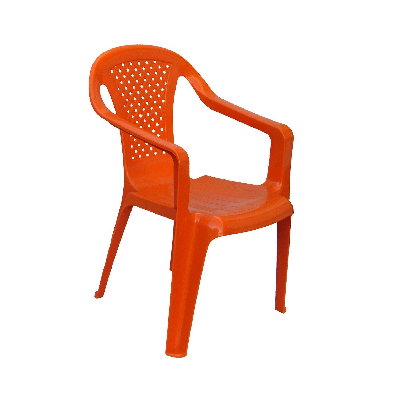 kinderstuhl kaufen bei obi. Black Bedroom Furniture Sets. Home Design Ideas
