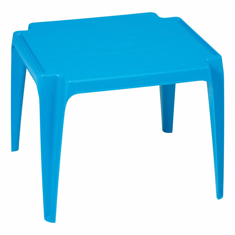 Kindertisch 56 x 52 cm kaufen bei OBI