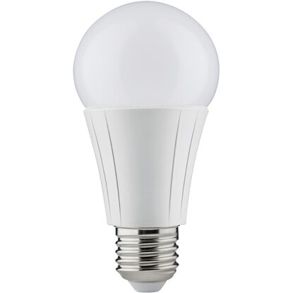 Paulmann LED-Glühlampe EEK: A+ SmartHome ZB Soret Opal dimmbar 8,5 W Weiss
