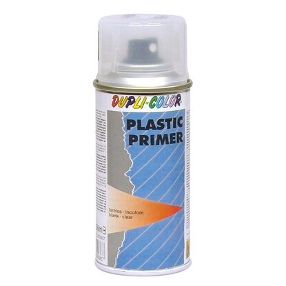 Dupli-Color Lackspray Plastic Primer 150 ml