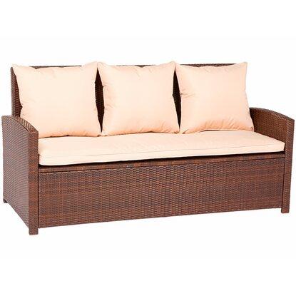 cmi esstisch lounge gruppe 4 teilig kaufen bei obi. Black Bedroom Furniture Sets. Home Design Ideas