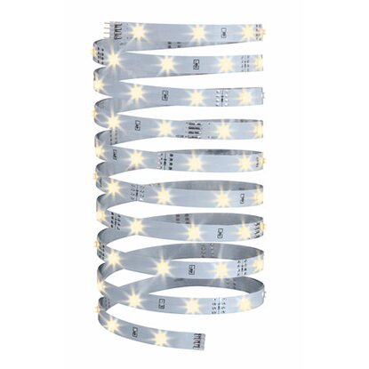 Paulmann YourLED ECO Stripe EEK:A 5 m Warmweiss