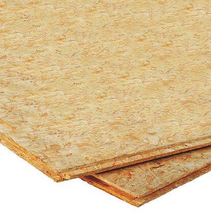 osb verlegeplatten geschliffen st rke 22 mm kaufen bei obi. Black Bedroom Furniture Sets. Home Design Ideas