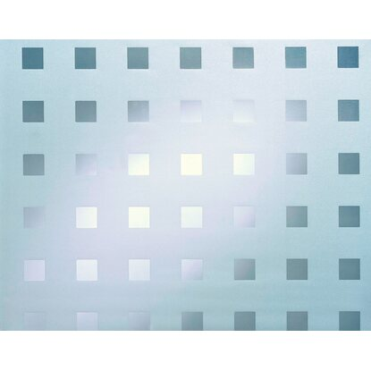 d-c-fix Klebefolie Caree Transparent 90 cm x 150 cm