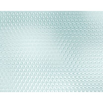 d-c-fix Klebefolie Steps Transparent 45 cm x 200 cm