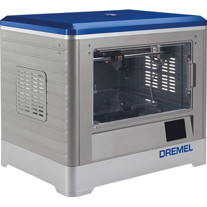 Dremel 3D-PLA-Drucker 3D20 Idea Builder