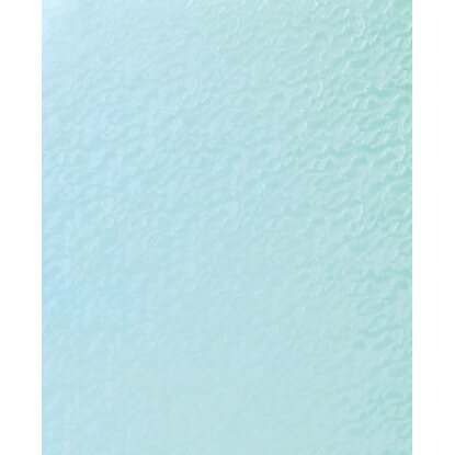 d-c-fix Klebefolie Snow Transparent 67,5 cm x 200 cm