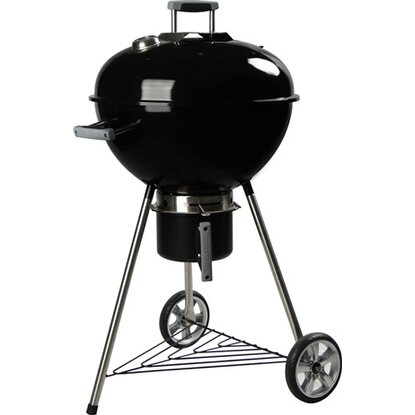 Jamestown Kugelgrill Dexter XL Ø 54 cm