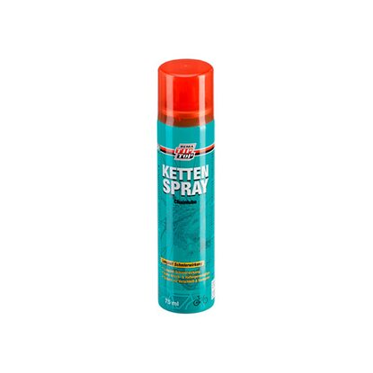 Tip-Top Kettenspray 75 ml