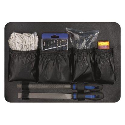 lux werkzeugkoffer wzk 499 comfort kaufen bei obi. Black Bedroom Furniture Sets. Home Design Ideas