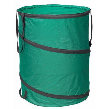 OBI Gartensack Pop Up 150 l