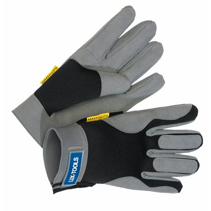 LUX Handschuhe Soft Protect Gr. 10
