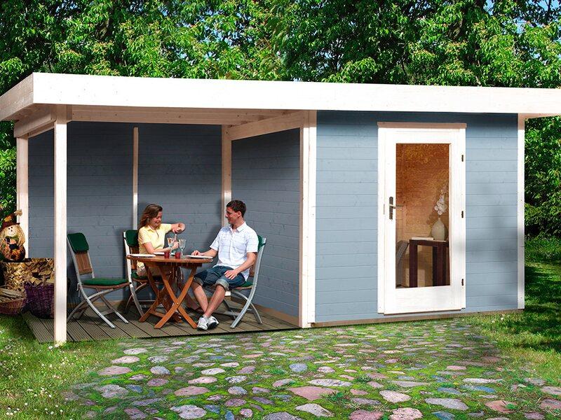 gartentor metall obi excellent with gartentor metall obi. Black Bedroom Furniture Sets. Home Design Ideas