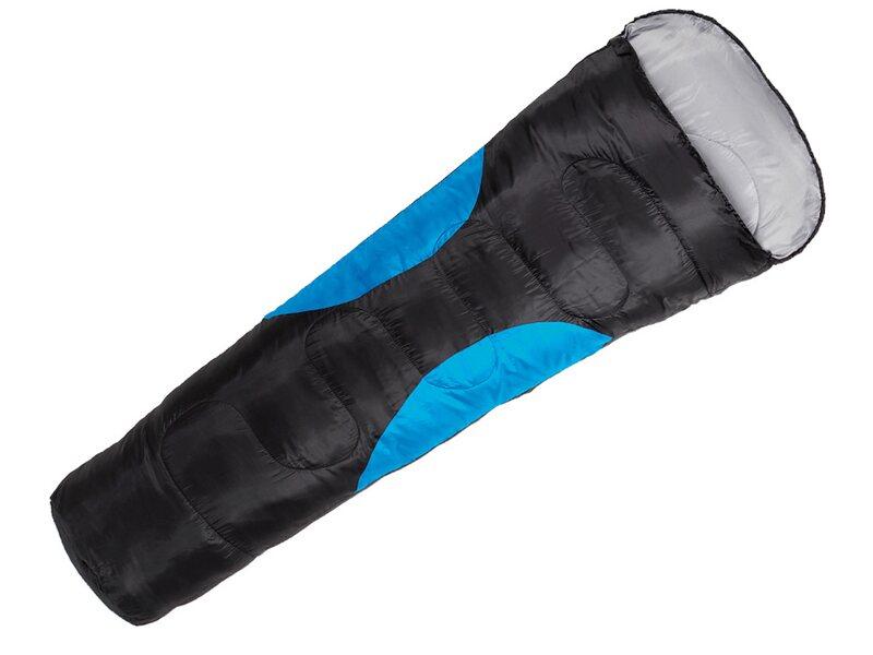 landi campingmatte liegeunterlagen outdoor ausr stung. Black Bedroom Furniture Sets. Home Design Ideas