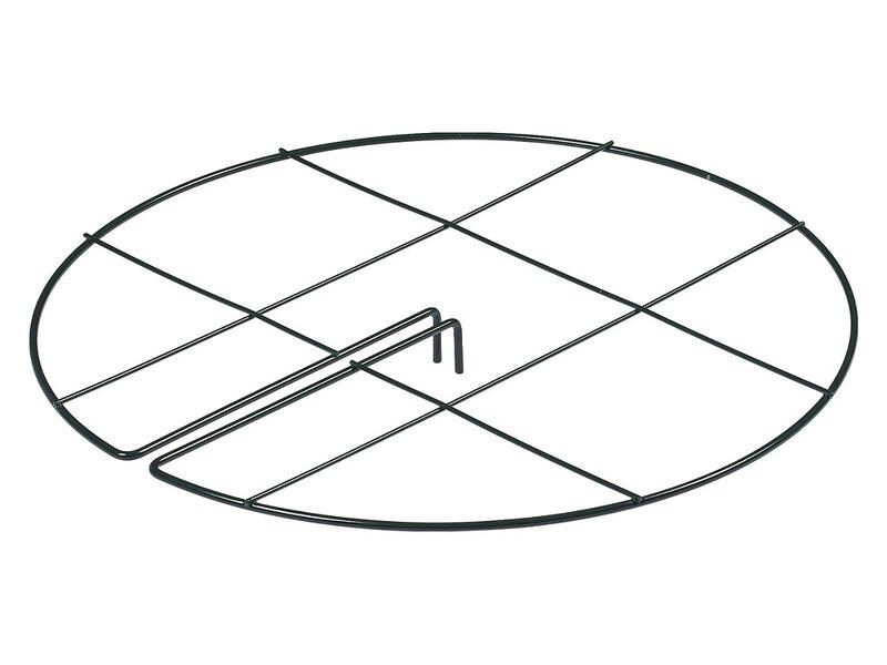 blumenkasten mit rankgitter kaufen bei obi,