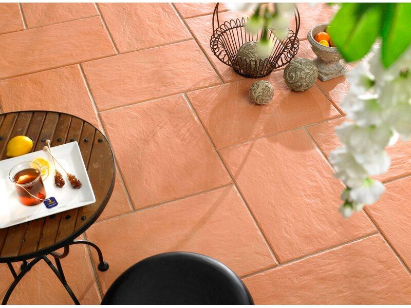 Terrassenplatten & Gehwegplatten kaufen bei OBI OBI