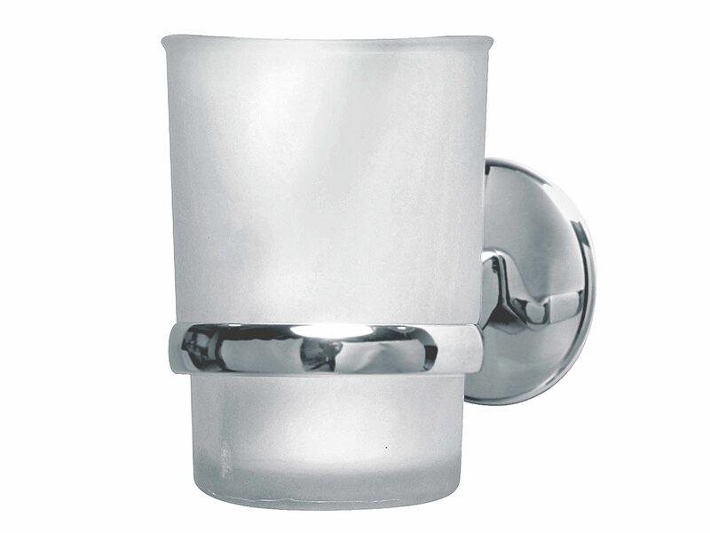 Glas kaufen bei OBI