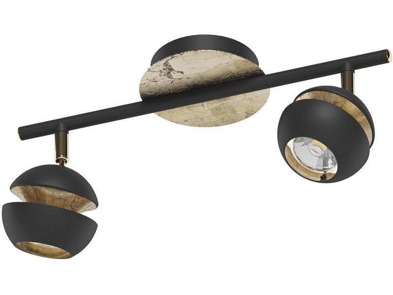 Plafoniera Globo Lighting : Strahler & spots kaufen bei obi obi.ch