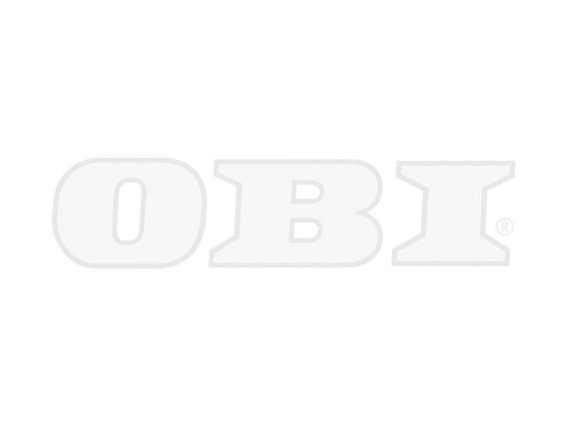 stema anh nger variolux 550 inkl st tzrad diebstahlsicherung kaufen bei obi. Black Bedroom Furniture Sets. Home Design Ideas