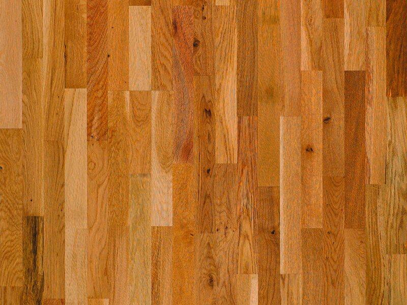 Holzfußboden Obi ~ Parkett kaufen bei obi obi