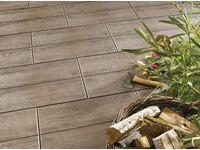 terrassenplatten gehwegplatten kaufen bei obi. Black Bedroom Furniture Sets. Home Design Ideas