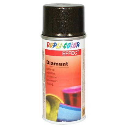 Dupli-Color Lackspray Diamanteffekt Kupfer-Braun 150 ml