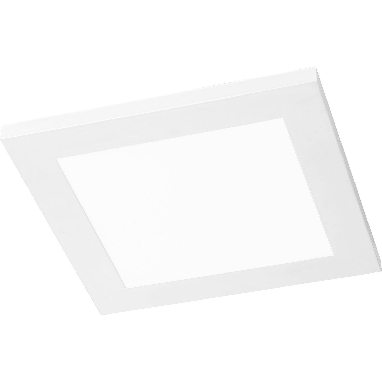 obi lighting led panel stilo 15 w eek a kaufen bei obi. Black Bedroom Furniture Sets. Home Design Ideas